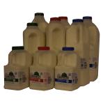 Other Milk